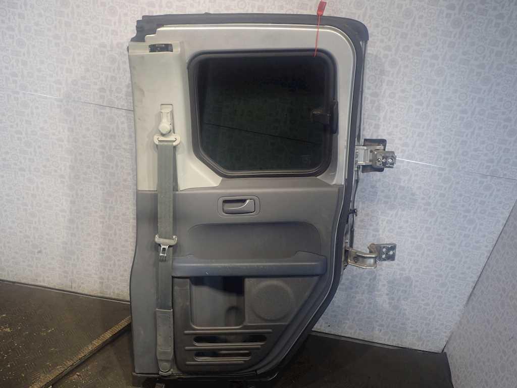 Дверь задняя правая Honda Element (YH2) 367982 preview-2