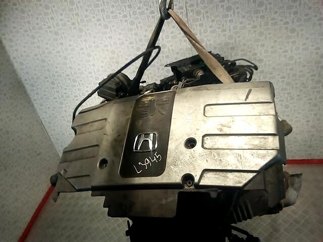 Honda-Legend 3-423893