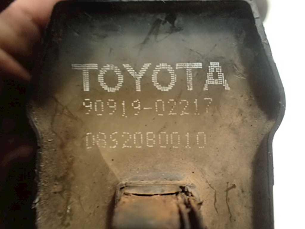 Toyota-Camry (XV20)-350425