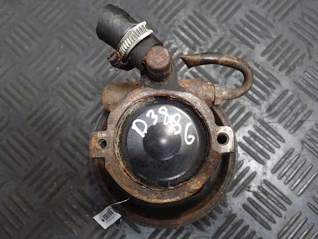 Opel-Vectra A-341724