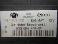 Audi-100 C4-292565-photo-3