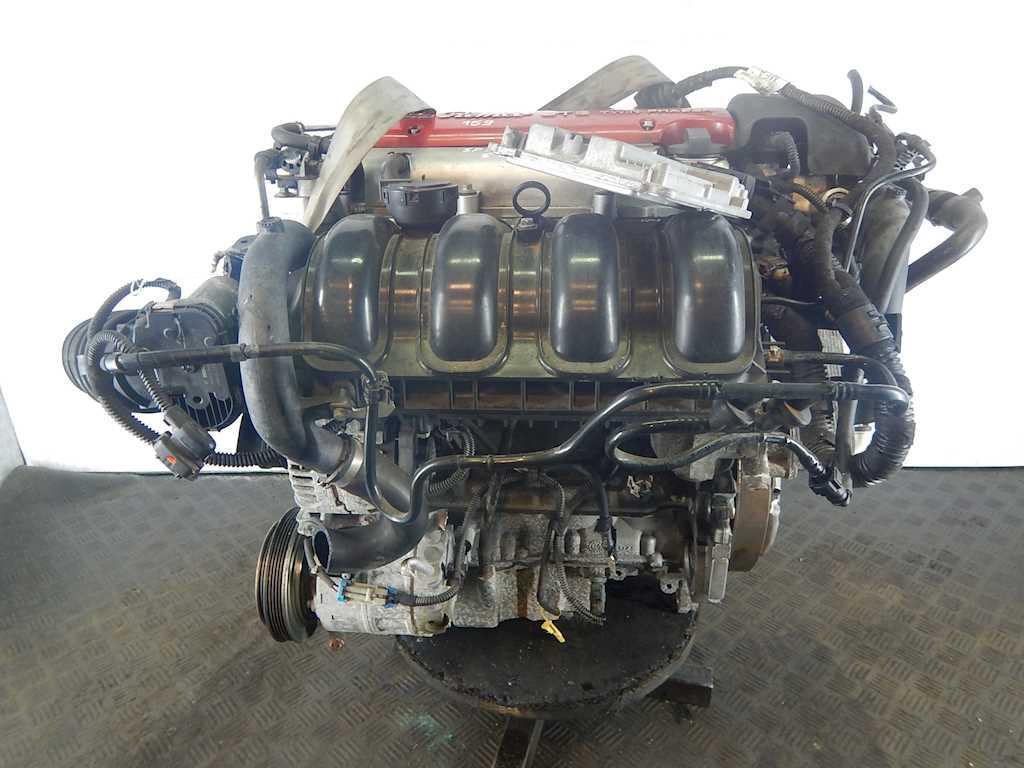 Alfa Romeo-159-330709