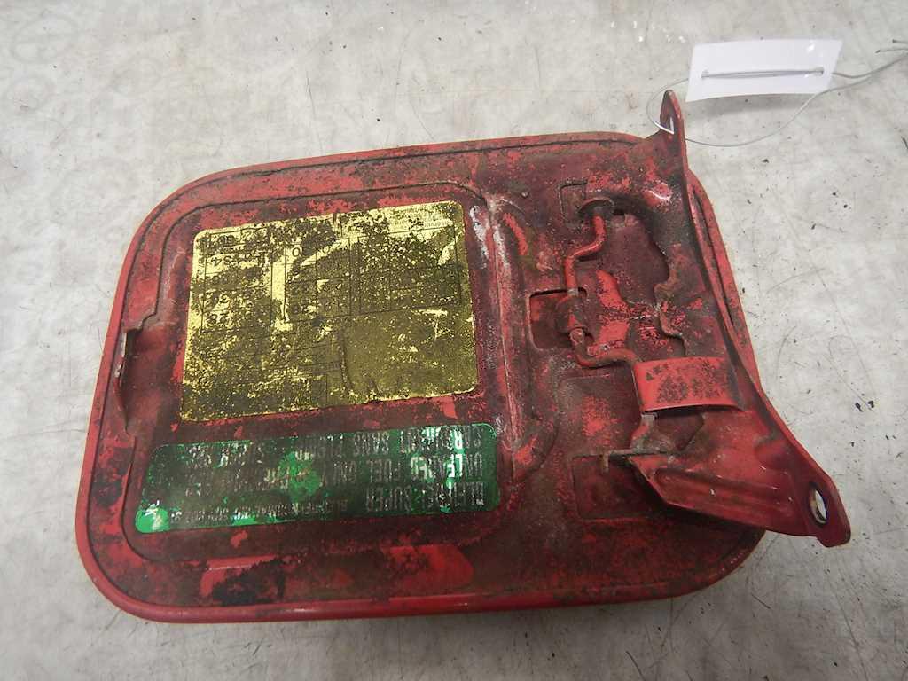 Audi-100 C4-292280