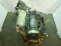 Audi-80 B4-336824-photo-1