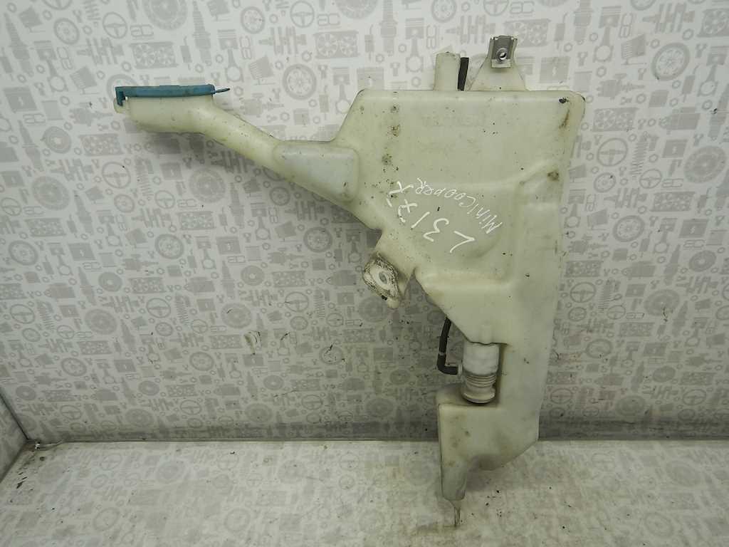Бачок омывателя Mini Cooper 295483 preview-2