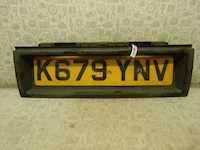 Audi-100 C4-294965-photo-1