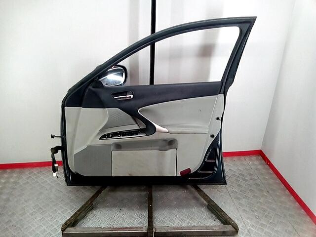 Дверь передняя правая Lexus IS 2 457311 preview-2