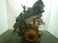 Audi-80 B4-336824-photo-4