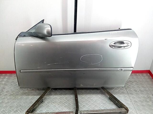 Дверь передняя левая Saab 9 3 (2) фото
