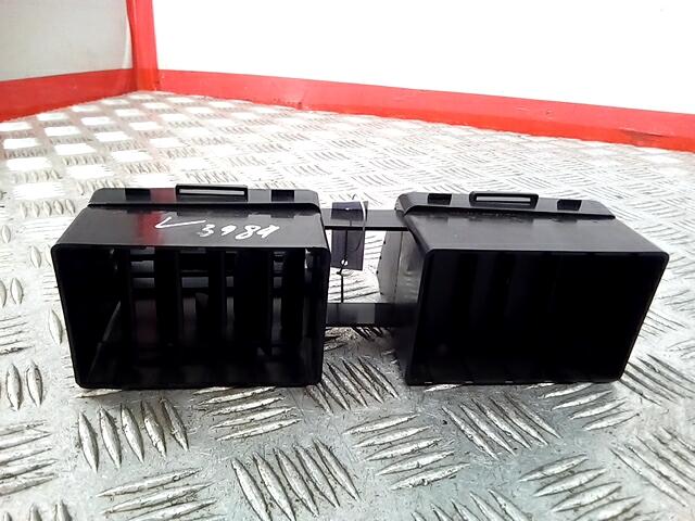 Дефлектор обдува салона Suzuki SX4 461981 preview-2