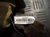 Honda-Accord 7-227407-photo-3