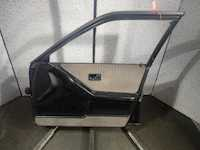 Audi-80 B3-363370-photo-3