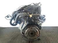 Alfa Romeo-159-330709-photo-4