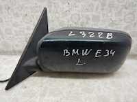 BMW-5 Series (E34)-297245-photo-1