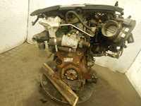 Alfa Romeo-156-292895-photo-4