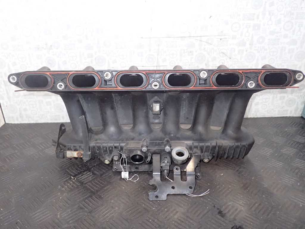 BMW-5 Series (E39)-339687