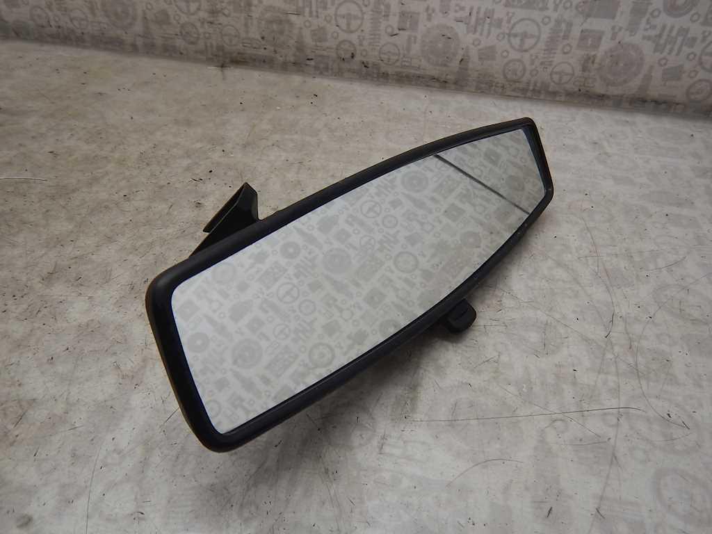 Зеркало заднего вида салонное Opel Insignia фото
