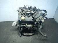Alfa Romeo-147-345400-photo-2