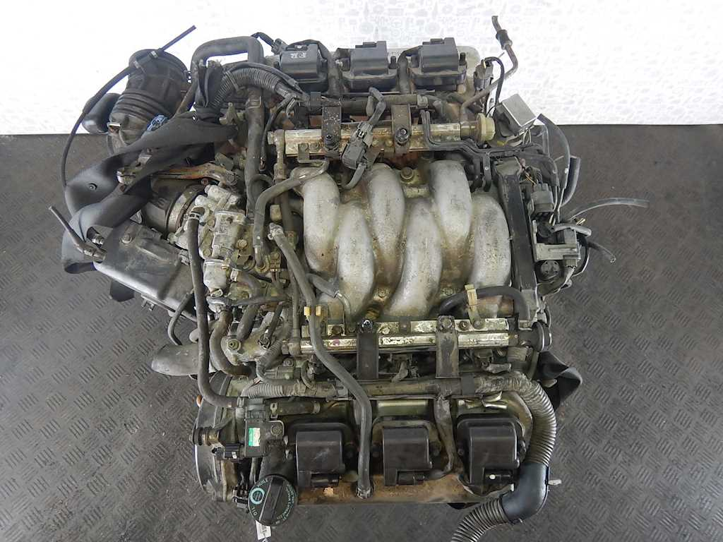 Honda-Legend 3-342006