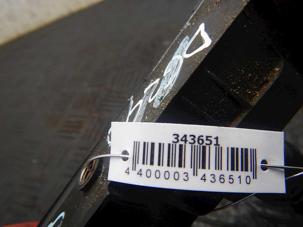 Opel-Corsa B-343651