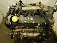 Alfa Romeo-147-302953-photo-1