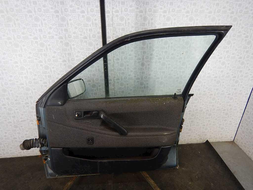 Volkswagen-Passat 3-333861
