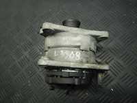 Audi-A2-316555-photo-5