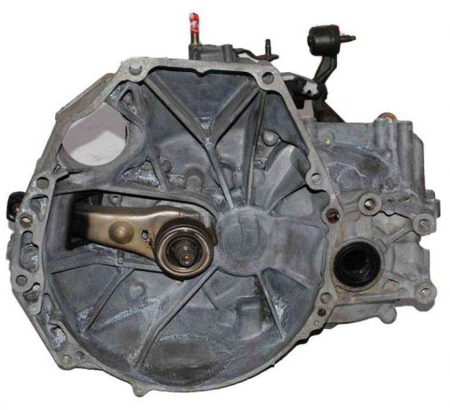 Коробка передач (КПП) для Ровер
