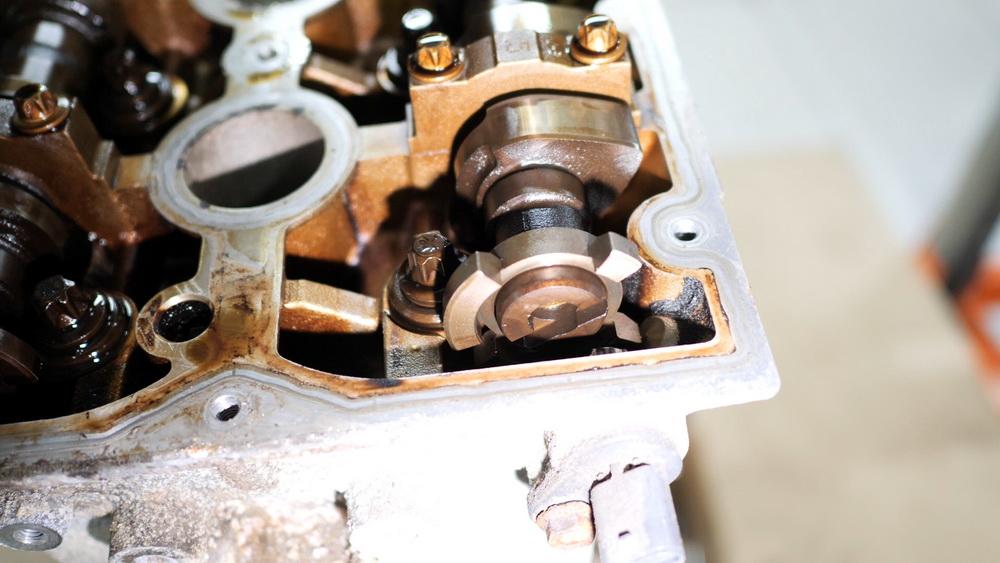 Купить масляные радиаторы для Шевроле Авео (Chevrolet Aveo) F14D4 в Москве — цены, фото, OEM-номера запчастей | ФарПост