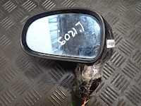 Audi-TT 8N-325162-photo-1