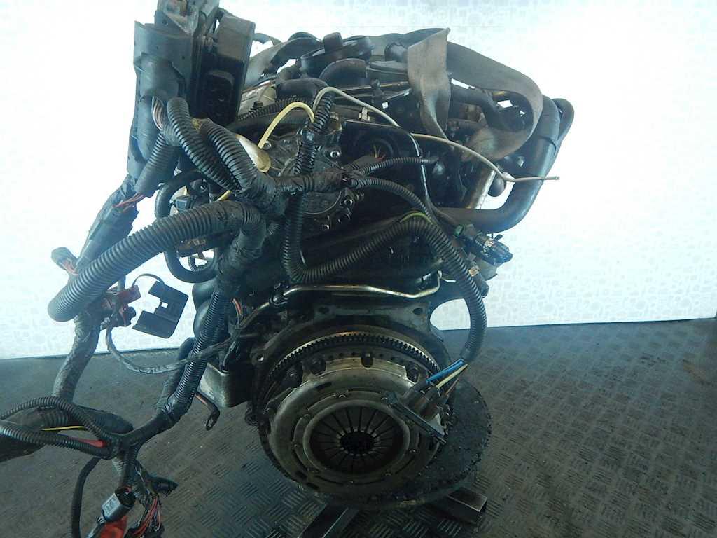 Chrysler-Sebring (JS)-327882