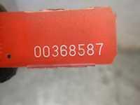 Acura-MDX (YD1)-368587-photo-3