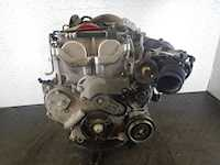 Alfa Romeo-159-330709-photo-6