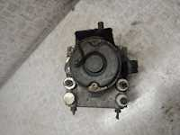 BMW-5 Series (E34)-306324-photo-2