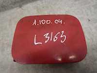 Audi-100 C4-292280-photo-1