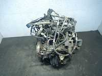 Alfa Romeo-147-345400-photo-4