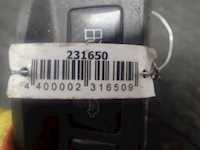 Audi-TT 8N-231650-photo-7