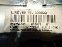 Land Rover-Range Rover 3-349015-photo-4