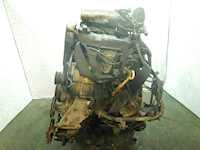 Audi-80 B4-336824-photo-3