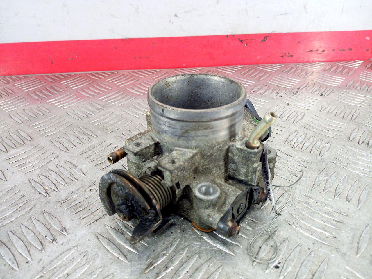 Honda-Prelude 5-462846