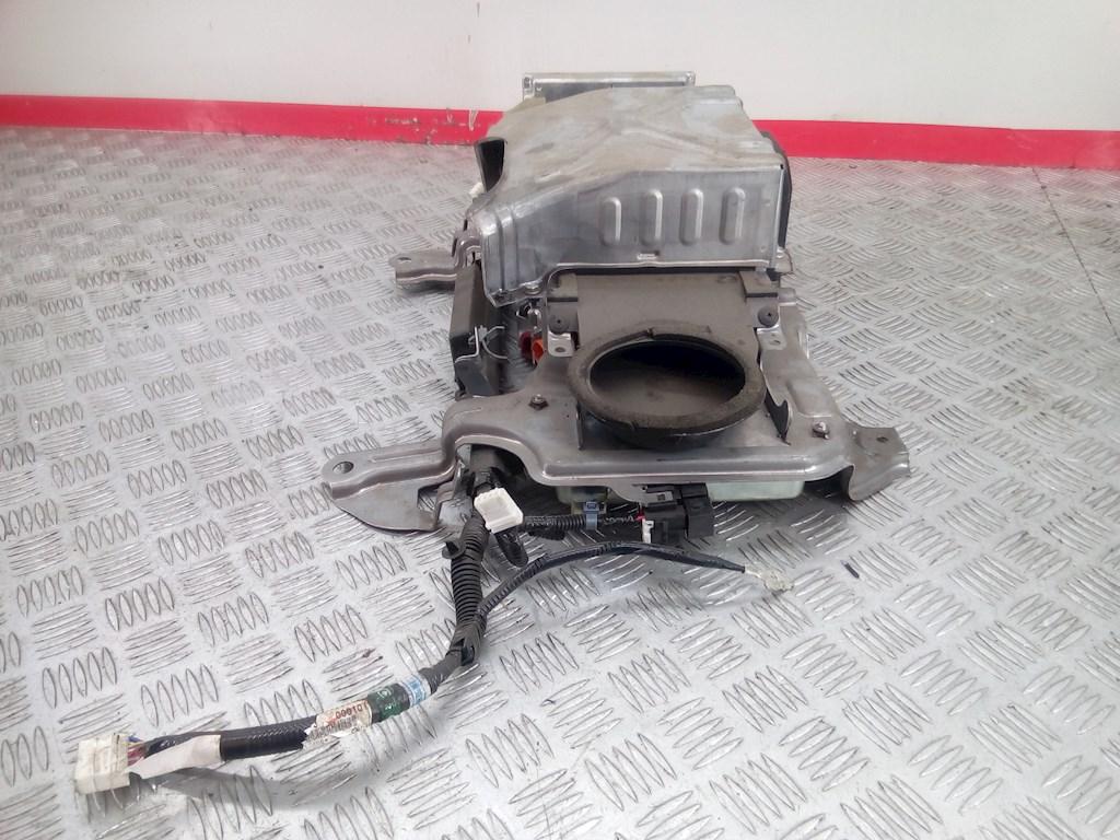 Honda-Civic 8-461471