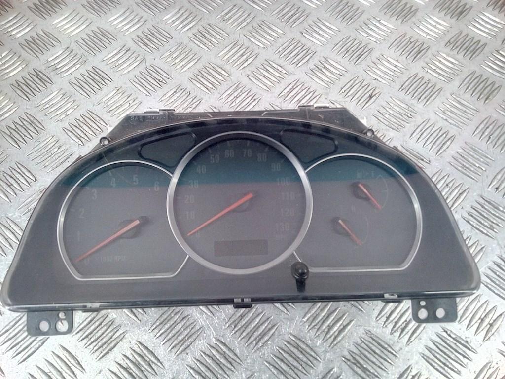 Щиток приборов (приборная панель) Suzuki Vitara 1