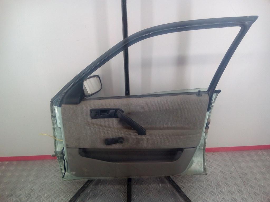 Дверь передняя правая Volkswagen Passat 3 471246 preview-2
