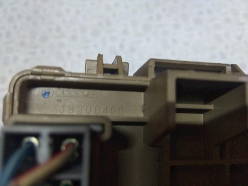 Блок предохранителей Subaru Forester 2 362948 preview-5