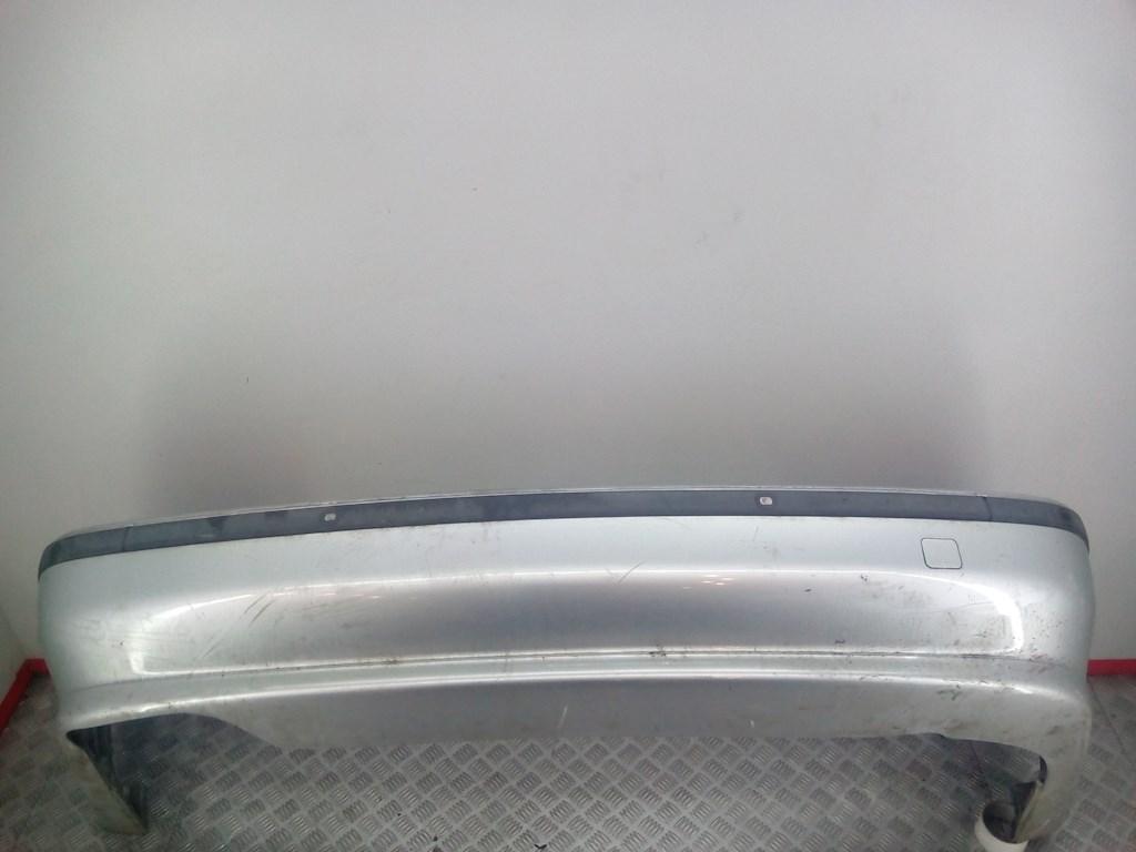 Бампер задний BMW 5 Series E39 1997-2004