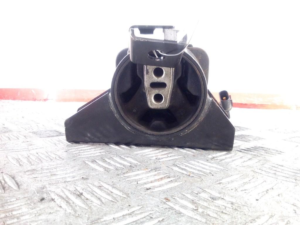 Подушка крепления КПП Kia Picanto фото
