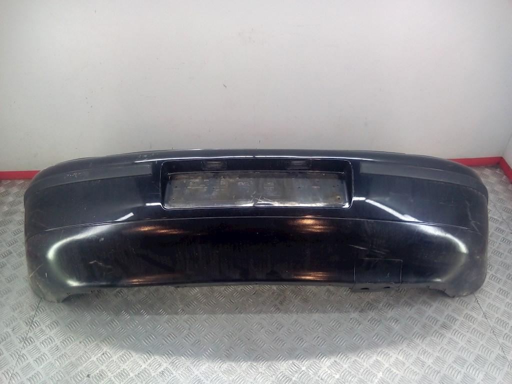 Бампер задний Seat Leon 1999-2005