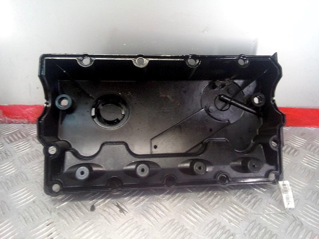 Seat-Ibiza 3-506061