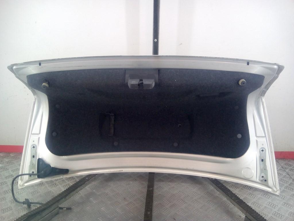 Крышка (дверь) багажника Volvo S80 2 500058 preview-2