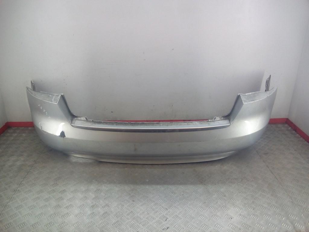 Бампер задний Audi A4 B7 2004-2007